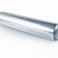 Folie aluminiu alimetara