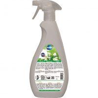 Pollet Polbio Enzyflash, distrugator de mirosuri