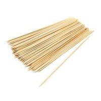 Bete frigarui bambus
